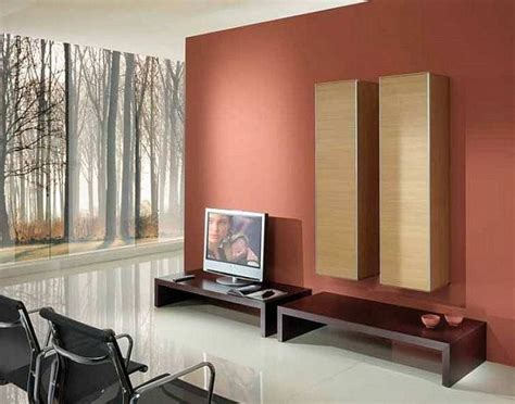 interior paint color combinations images interior paint color combinations images lovely how to