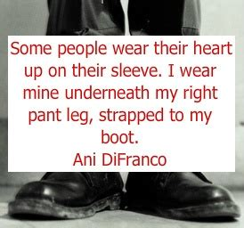 Im To See Ani Difranco by Best 25 Ani Difranco Ideas On Moon Quotes