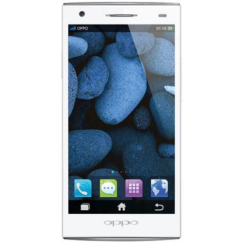 Handphone Oppo U7015 Oppo Find Way U7015 Spesifikasi