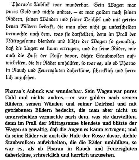 what does in german grammar german language