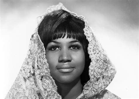 aretha franklin la aretha franklin s cover of sam cooke s a change is gonna
