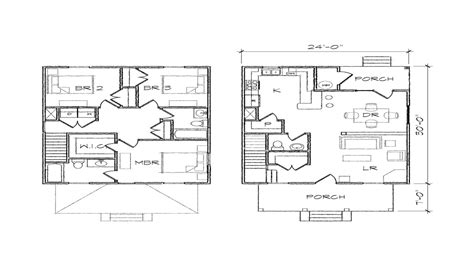 square house floor plan simple square house plans simple square house floor plans