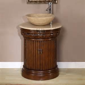 high quality 24 quot bathroom vanity cabinet with pedestal