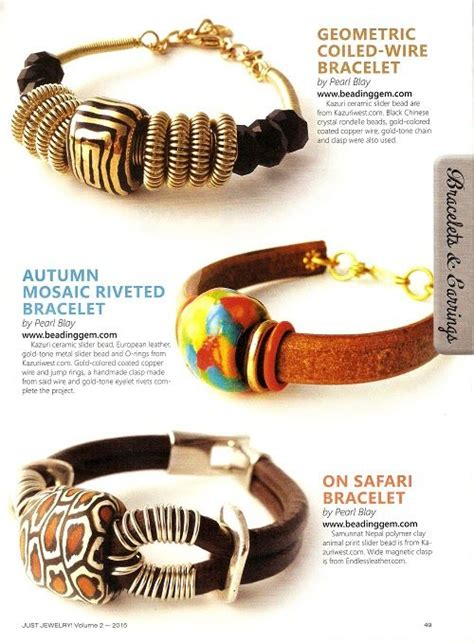 jewelry design journal 111 best images about my jewelry designs on pinterest