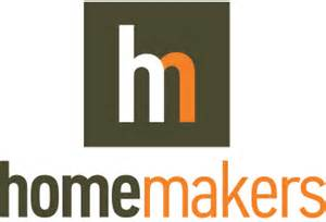 home makers homemakers wodonga your local furniture and bedding store
