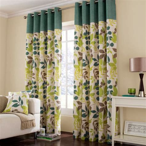plum jakarta curtains pinterest discover and save creative ideas