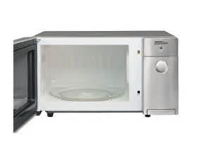 Lg Microwave Toaster Combo Ltm9000 Lg Microwave With A Toaster Tuvie