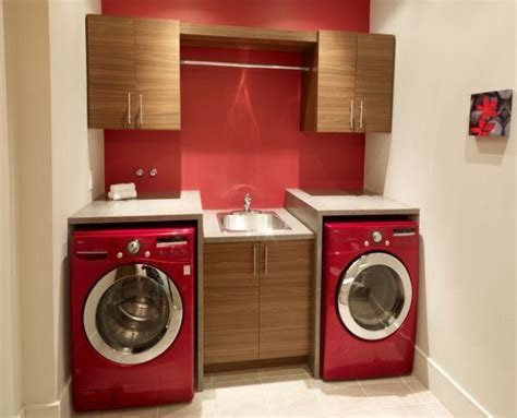base cabinets for laundry room 25 best ideas about washer and dryer on