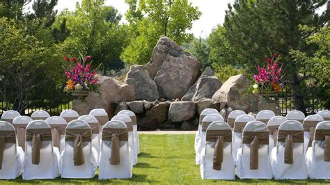 wedding ceremony locations gorgeous outdoor wedding ceremony locations wedding venues