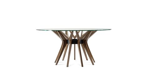 roche bobois glass dining table aster dining table roche bobois