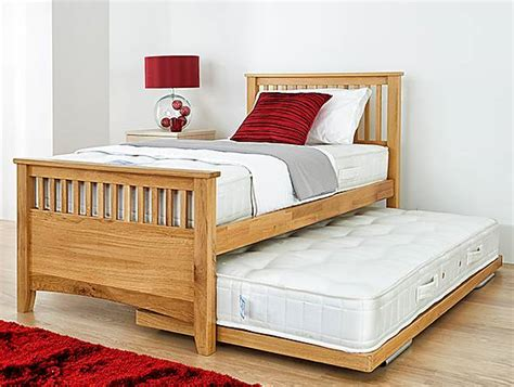 furniture village headboards guest beds mattresses and sofa beds furniture village