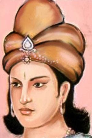 ashoka biography in hindi top 10 greatest kings in indian history