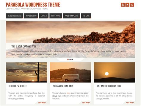 wordpress layout size theme directory free wordpress themes