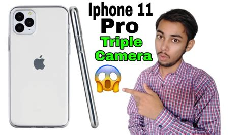 iphone iphone  proiphone  pro max price