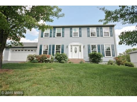 houses for sale herndon va the latest homes for sale in herndon herndon va patch