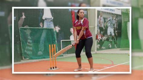 alexis nunes jamaica on the road icc cricket world cup 2015 espn cricinfo
