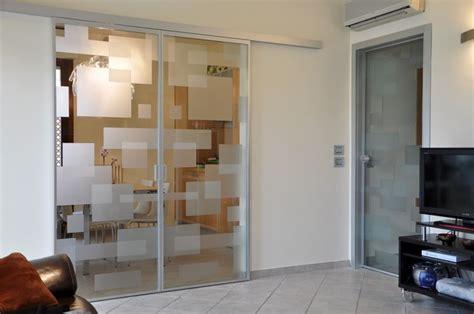 porte scorrevoli in vetro per interni porte scorrevoli in vetro per interni le porte scorrevoli
