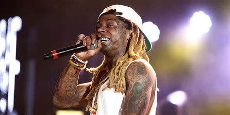 lil wayne new lil wayne colorism within the africans in america