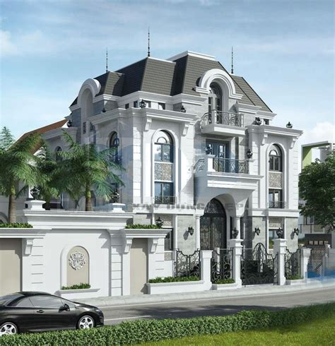 classical house design best 25 house roof design ideas on pinterest small