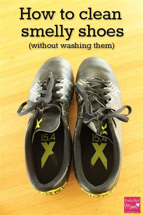 how to make shoes smell better how to make shoes smell better 28 images how to make