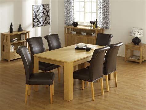 dining room furniture set 529 decoration ideas