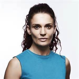 bea smith hair color wentworth bea smith hair color wentworth pin by christine wolf