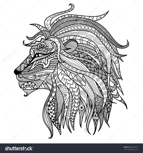 Or Adults Coloring Pages For Adults Realistic Coloring Pages Free Realistic Coloring