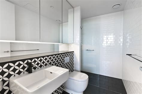 Bathroom Addition Los Angeles Exciting Bathroom Designs Los Angeles Inspired Images