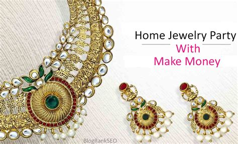 make jewelry at home for money how can i make money with a home jewelry