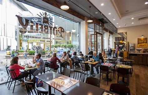 Westfield Stratford Gift Card - potbelly sandwiches hit westfield stratford city feed the lion