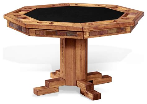 southwestern dining table southwestern dining table dining table southwestern