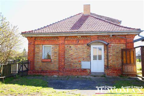 suche einfamilienhaus zum kauf jewomax immobilien einfamilienhaus in 17153 stavenhagen