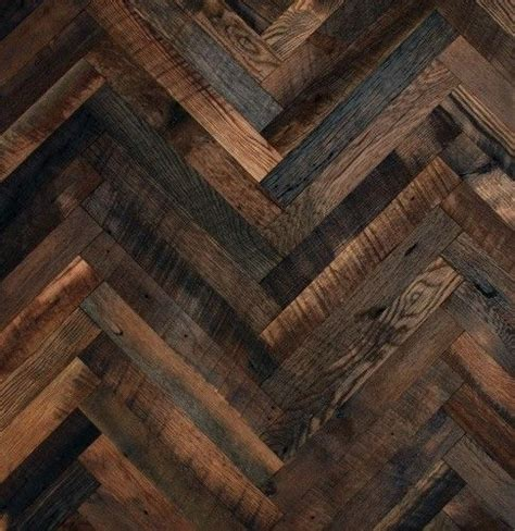 chevron pattern reclaimed wood chevron wood floor texture pinterest hardwood floors