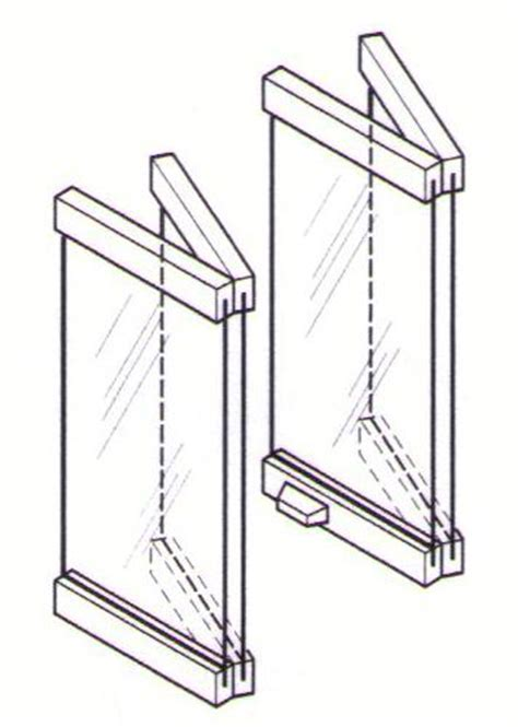 fireplace glass door replacement parts bi fold glass doors for multi sided fireplaces dc368st