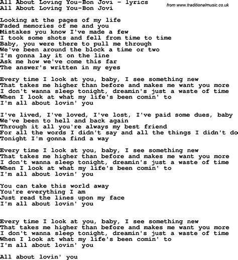 song lyrics song lyrics about www pixshark images