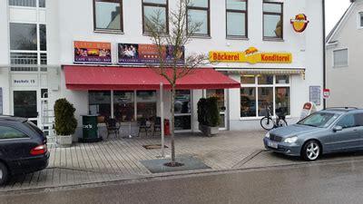 raumausstatter augsburg raumausstatter augsburg raumausstatter gardinen eckbank