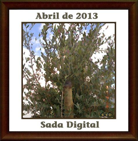 marzo 2013 sada digital cine sada digital