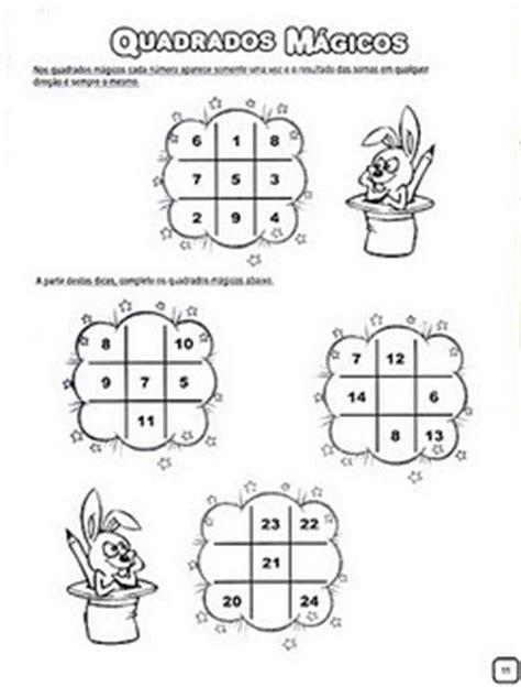 enigmas matemticos enigmas matem 225 ticos para o 1 186 ciclo fichas e atividades