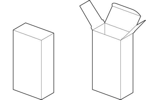 thomas printworks document templates