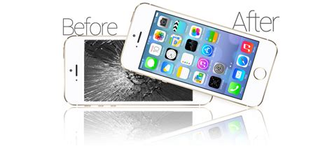 iphone fix iphone computer mac console repair specialists icell and repair