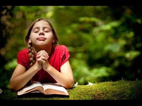 imagenes de soldados orando a dios como debo orar a dios youtube
