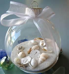 Decorating Ideas With Shells Decorating Ideas Using Seashells Room Decorating Ideas