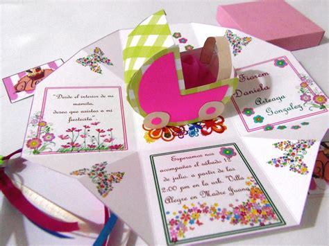 gran selecci 243 n de las mejores invitaciones de boda 2014 invitaciones en forma de caja para baby shower 34 best images about tarjetas para bautismo on