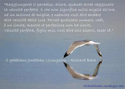il gabbiano jonathan livingston ebook richard bach il gabbiano jonathan livingston frasi cerca