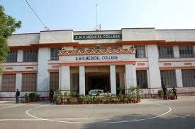 Jamal Mohamed College Mba Fees Structure by Top Colleges In Jaipur Ouredu