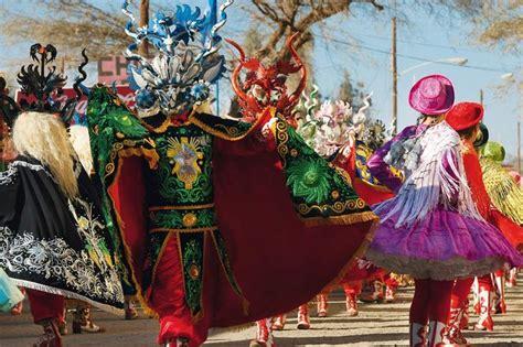 la tirana de la 8423426580 26 best images about la tirana religious festival on the smalls popular and festivals