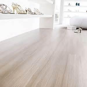 pavimenti in laminato skema parquet laminato by skema parquet