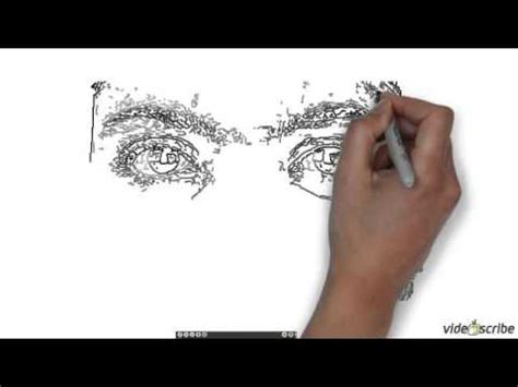videoscribe tutorial youtube videoscribe tutorial youtube