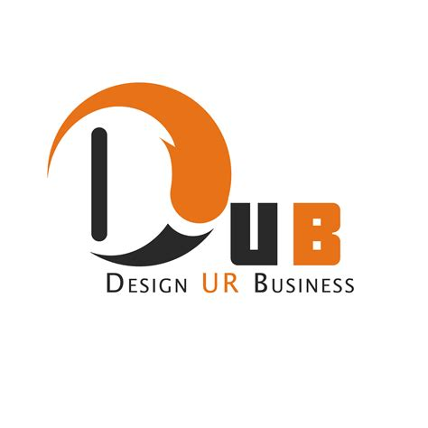 design logo business index of logo business consulting logo design