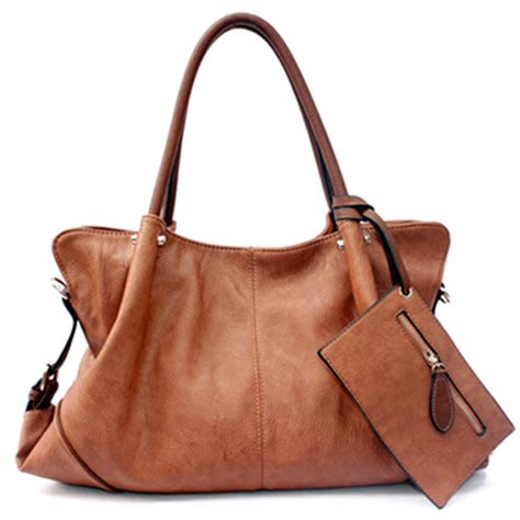 Designer Bags by Chispaulo Genuine Leather New 2017 Fashion Vintage Brand